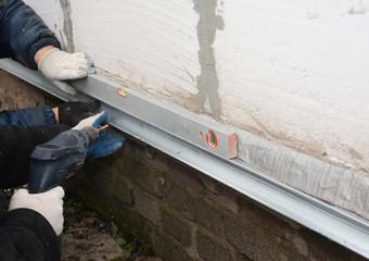 Foundation Repair Pittsburgh